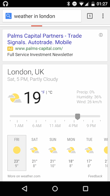 10-days-weather-1