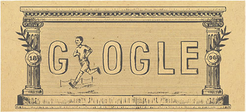 120th-anniversary-of-first-modern-olympic-games-6314245085986816-5635415851663360-ror
