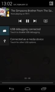 YouTube App 4.3.9