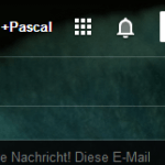 2013-09-19 22_45_42-Inbox - pascal.herbert@gmail.com - Gmail