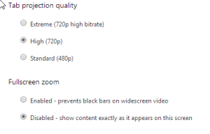 2014-03-29 14_02_34-Google Cast extension options