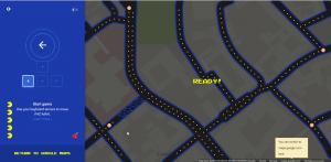 2015-03-31 19_45_29-Google Maps
