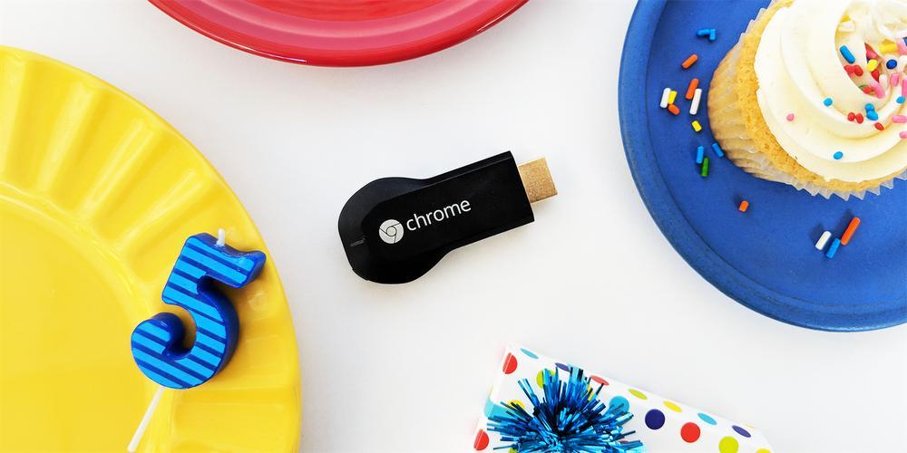 Apple TV zu teuer: Cupertino plant günstigen