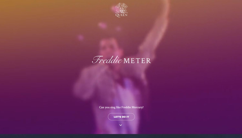 FreddieMeter Logo