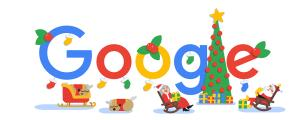 Frohe-Weihnachten-Google-Doodle