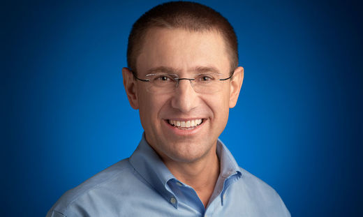 Gerhard Eschelbeck