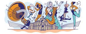 Google-Doodle-177-Jahre-Semperoper