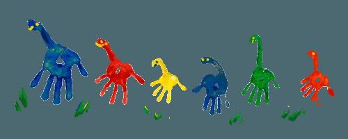 Google Doodle Alles Gute zum Vatertag 2018