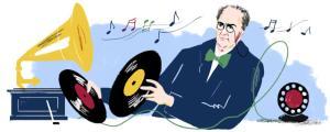 Google-Doodle-Emil-Berliner-167-Geburtstag-800x320