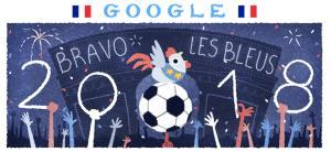 Google-Doodle-Frankreich