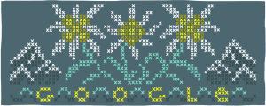 Google-Doodle-zu-Ehren-des-Edelweiß