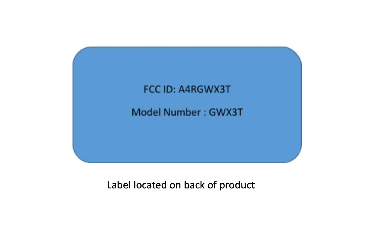 Google-Wireless-Product-FCC