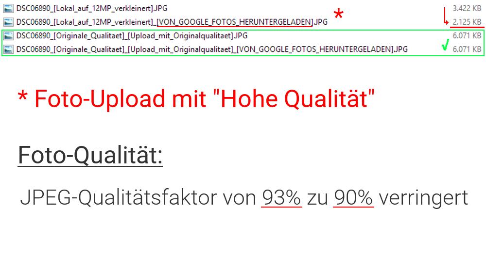 Google_Fotos_Bildqualitaet-1000x563
