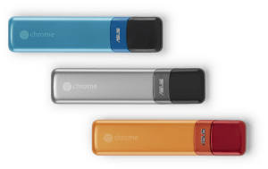 Group_Asus_Chromestick_V1 (1)_1000
