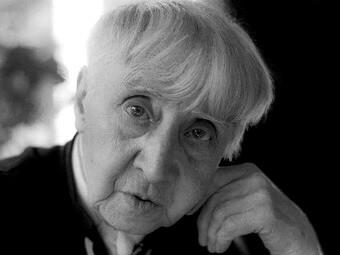 Hanna Höch