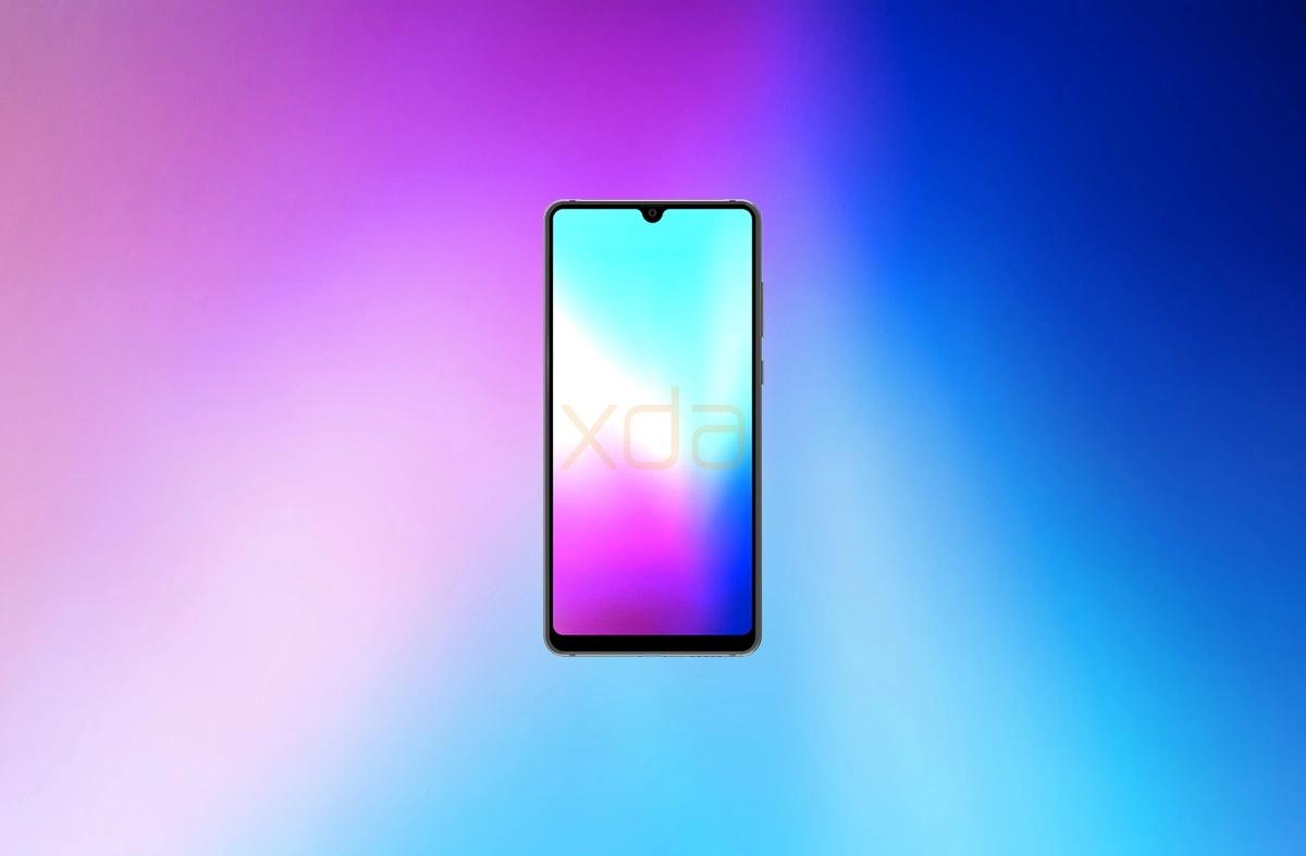 Huawei-Mate-20-Render