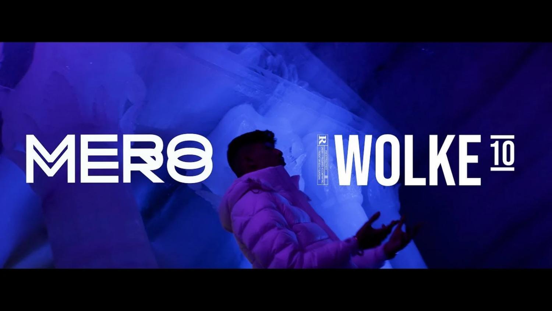 MERO WOLKE 10