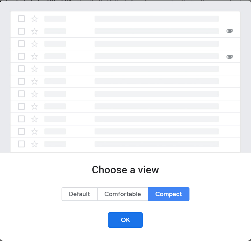 New-GMail-Compact-Setting-2