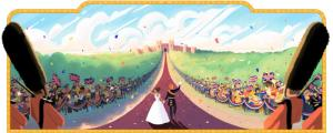 Royal-Wedding-2018-Google-Doodle-800x320