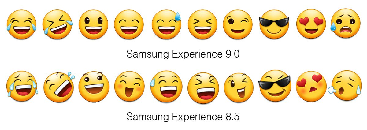 Samsung-Experience-9-0-Emojipedia-Comparison-Faces-Tilt-Removed