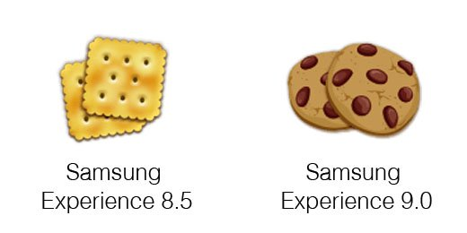 Samsung-Experience-9-0-Emojipedia-Cookie