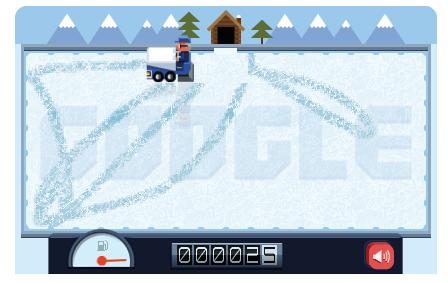 Google Doodle Frank J. Zamboni