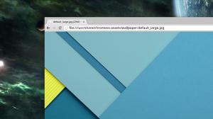 Screenshot 2014-11-10 at 5.27.05 PM