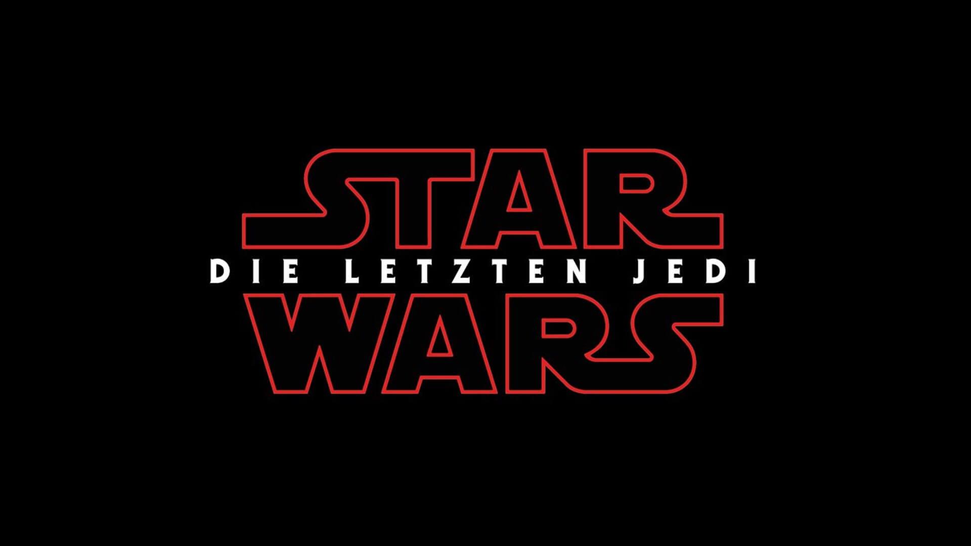 Star_Wars-_Die_letzten_Jedi