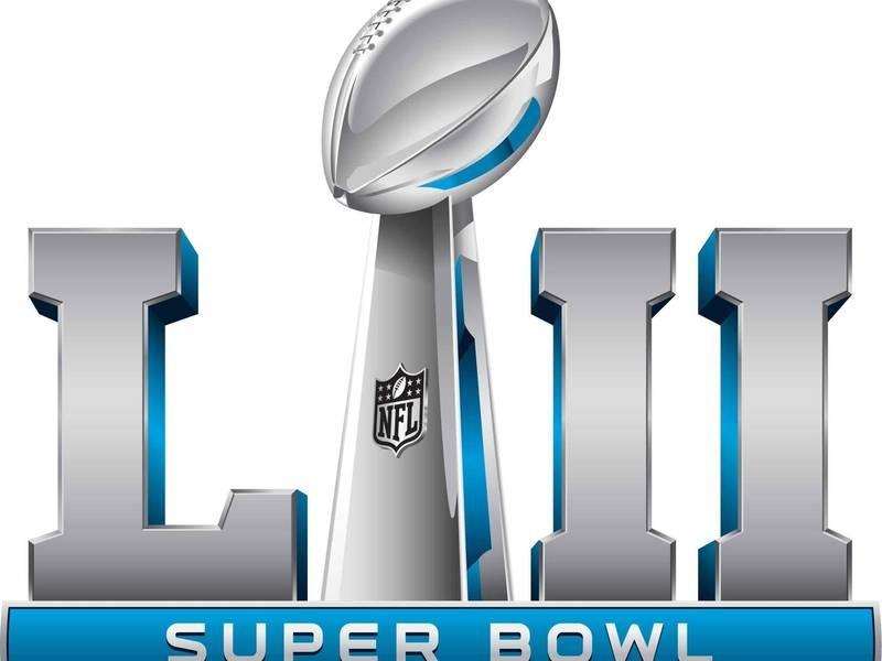 Super Bowl 2018 LII