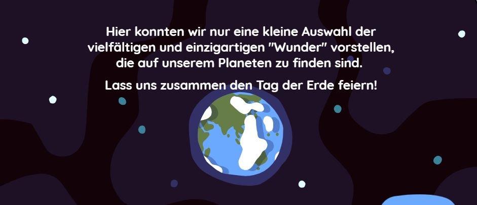 Tag der Erde 2019 7