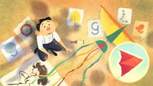 Tyrus-Wong-Google-Doodle