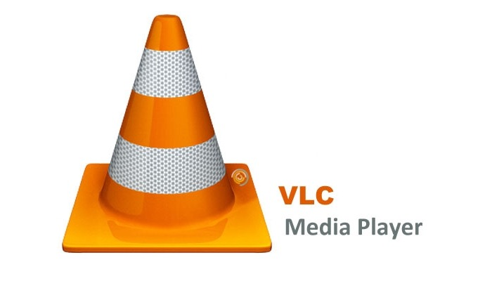 Vlc Media Player Die Android Version Des Mediaplayers