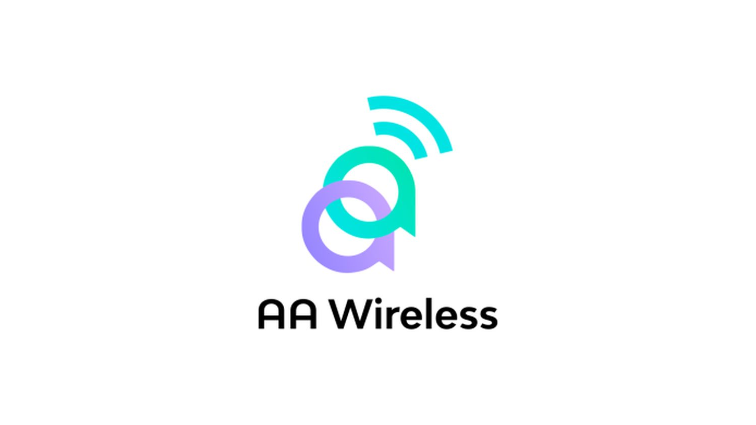aawireless logo