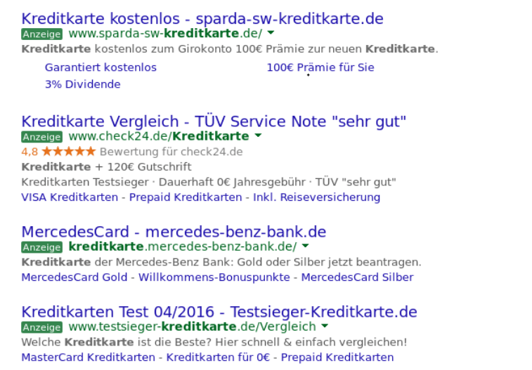 adwords neu