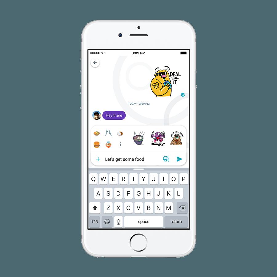 allo-emojis