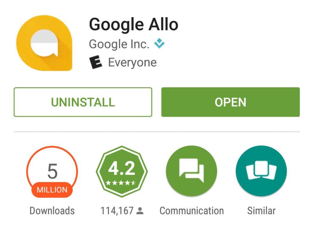 allo-million