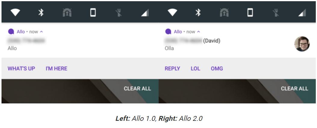 allo-notifications