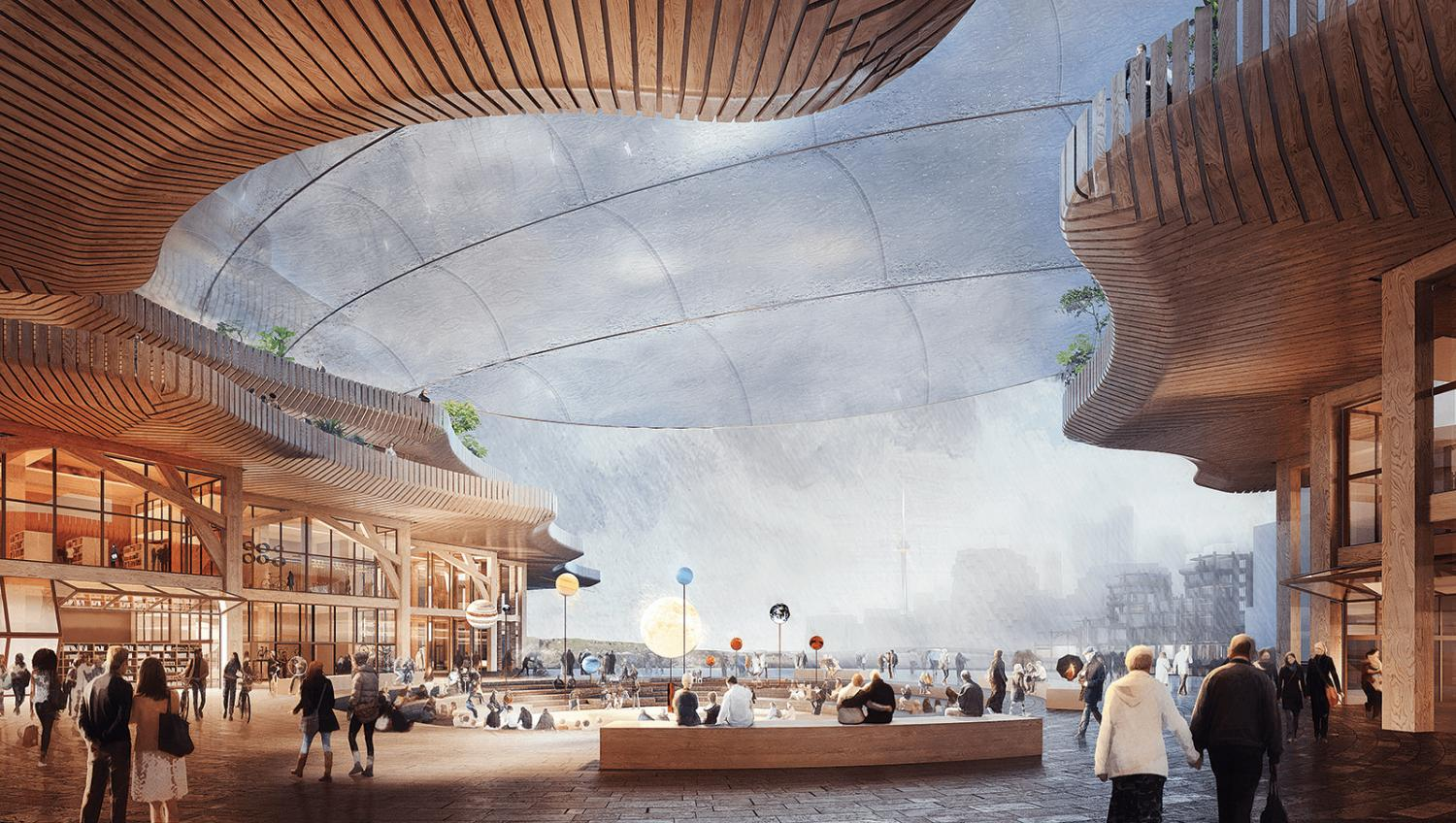 alphabet future city 3