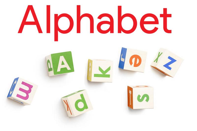 alphabet-würfel