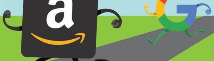 amazon google logo