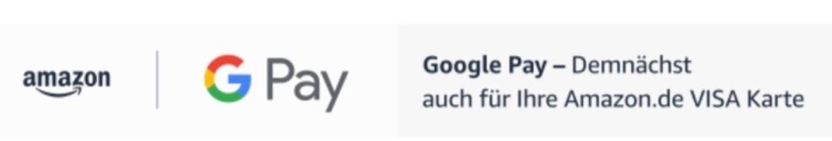 amazon google pay email