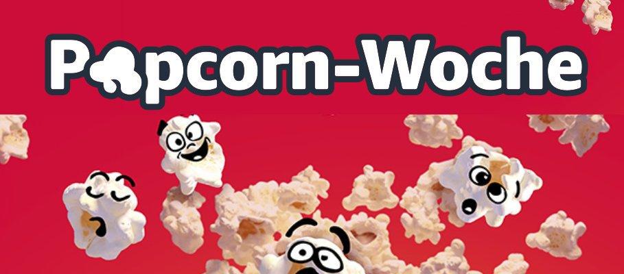 amazon popcorn woche
