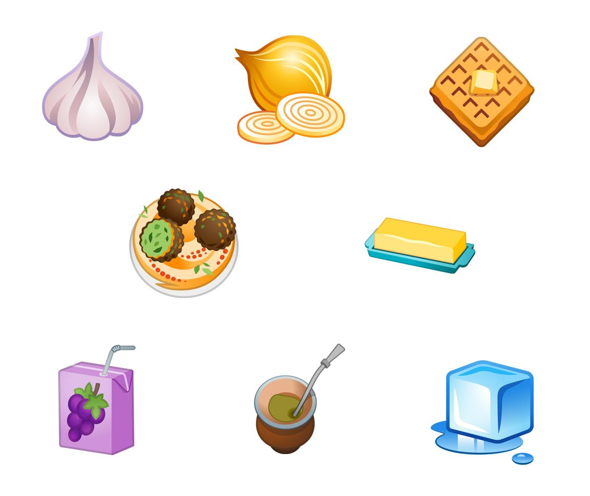 android 10 new emoji 3