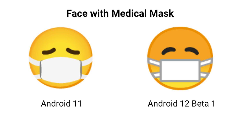 android 12 neue emojis 3