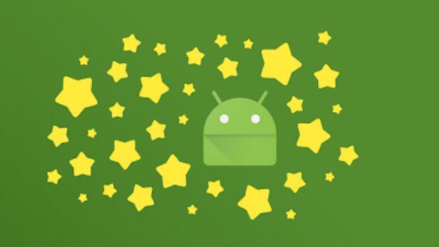 android app gratis