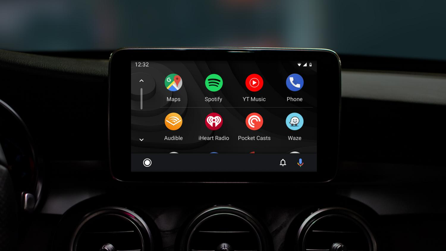 android auto new 1