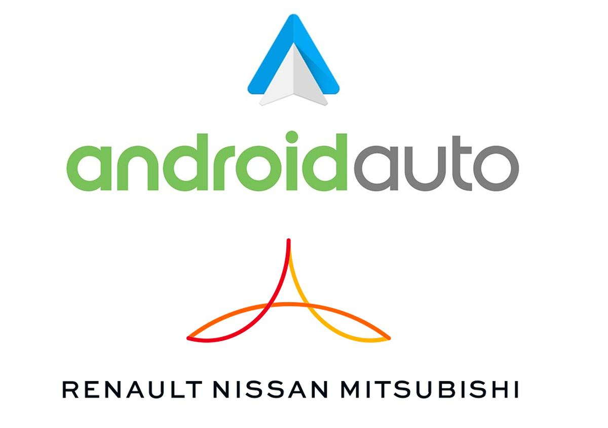 Google Assistant für Android Auto jetzt auch in Deutschland