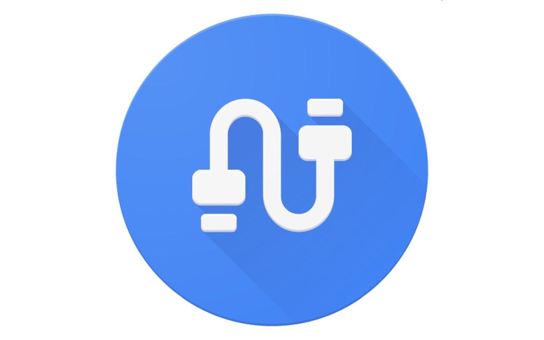 android google tool zur datenwiederherstellung