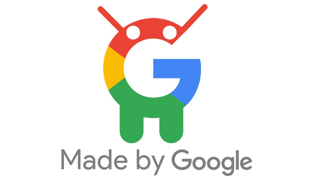 android made by google
