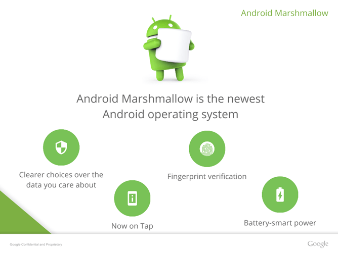 android marshmallow 2
